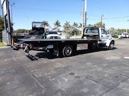 2013 Used Ford F650 JERRDAN ROLLBACK TOW TRUCK..21RRSB..21FT X 96 ... Tow Truck Search Results The Old Motor New And Used Commercial Truck Sales Parts Service Repair Tow Trucks Arizona Best Resource Flatbed Pickup For Sale Newz Atlanta Accsories 2013 Intertional Prostar For Sale 123839 Sold Rpm Equipment Houston Texas Wreckers Saledodge5500 Slt 19ft Centuryfullerton Caused Seinttial4700fullerton Caused Medium Self Loader For 4 Types Of And How They Work We Love Cadillacs Good Used Salequiring Towing Youtube