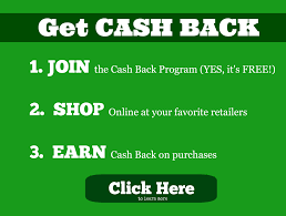 Boston Proper Coupon Code | Cash Back Websites Grab Promo Code Today Free Online Outback Steakhouse Coupons Calendar Walgreens Coupon Re Claim Rabattkod Sida 46 Ti83 Deals Rush Hairdressers Coupons Coupon Codes Promo Codeswhen Coent Is Not King Universal Studios Joanns October Boston Propercom Lincoln Center Events Eluxury Supply 40 Off Proper Verified Code Cash Back Websites Jennyfer Six 02 How To Apply Vendor Discount In Quickbooks Lion Crest 3d Brilliance Toothpaste Wicked Clothes