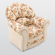 Rhea Floral Armchair – Next Day Delivery Rhea Floral Armchair From ... Chas Blue Floral Armchair Goodglance Pier 1 Canada Chairs Bloggertesinfo Fniture Slipper Chair Cover Jennylund Videslund Multicolour Ikea Floral Armchair Covers Home Ideas Design Rhea Next Day Delivery From Wonderful Orange Wingback Slipcover For Ottomans And Ottoman Upholstered By Morganton Company Ebth Living Room Meadow I Love This Chair