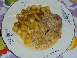 comment cuisiner des crepinettes recettes de crépinettes et sauces