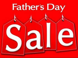 ANGELLES FURNITURE FATHERS DAY SALE