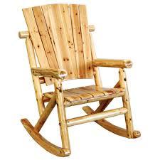 100 Navy Blue Rocking Chair Living Room Custom Cushions
