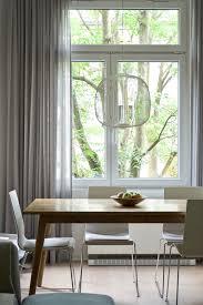 die schönsten ideen für vorhänge gardinen seite 2