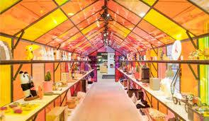 si e de table pour b contemporary furniture lighting and gifts the conran shop