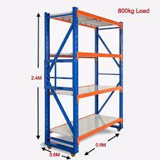 Wooden Ladder Shelf Sydney Wooden Design Ideas