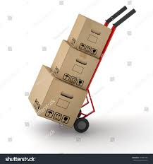 Three Moving Boxes On Hand Truck Stock Illustration 173989142 ... All Purpose Hand Truck 600 Lbs Capacity Moving Dolly Trolley Cart Trucks Supplies The Home Depot 330lbs Platform Folding Foldable Warehouse Push Krane Amg500 Convertible Truckplatform Bh Three Boxes On Stock Illustration 173989142 Heavy Duty 2 In 1 Appliance Mobile Lift Costway 660lbs Man His Bud With Money Photo Image Of New Moving Vans More Room Better Value Auto Repair Boise Id Best Market Dopehome Equipment How To Use A Youtube