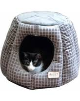 Armarkat Cat Bed by New Deals On Armarkat Cat Beds