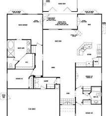 Centex Floor Plans 2001 by Centex Floor Plans 2006 100 Images Centex Home Floor Plans