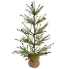 Vickerman Christmas Trees by 4ft Artificial Christmas Tree Top Artificial Christmas Tree