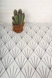 Tierra Sol Tile Vancouver Bc by Best 25 Tile Ideas On Pinterest Kitchen Tile Designs Home