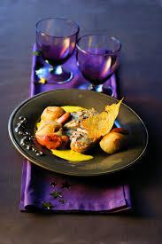 que cuisiner que cuisiner à noël le menu de noël les idées parfaites