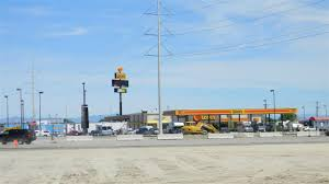 NW Washington Ave Ontario OR - Four Star Real Estate Opp Begin Weeklong Blitz To Curb Distracted Driving Truck News Jemm Trailer Durham Toronto Servicing Stop Repair In Hamilton Marshall Prostution Lot Lizards Ontario California Youtube Toledo Ta My Wifes Biker Stories From The Road Ride Iv Around Some Great Lakes Truckstop Media Pactottawa Service Opening Hours 535 Mill Street N4s 7v6 Truckfax Mtimeontario Back Then Peterbilt Special This Morning I Showered At A Girl Meets Herbs Towing About Us West Coast Transportation Ldon
