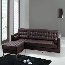 Jcpenney Furniture Sectional Sofas by Sofas Center Darrin Leather Sofa Jcpenneyjcpenneyjcpenney Sets