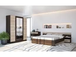 schlafzimmer lesí
