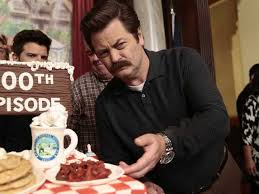 parks and recreation u0027 star nick offerman interview business insider
