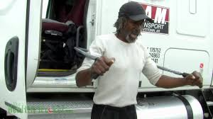 Truck Driver Exercise - Workout With Your Truck - The Healthy ... This Is The Before And After Of Truck Driver Phil Staples From The Long White Line Mental Physical Effects Longhaul Workout 17 Ways To Exercise With Healthwellness Trends In Trucking American Trucker Pdf Diabetes Diet Menus For Drivers Nume Online Video 10 Tips New Roadmaster School 143 Best Health Fitness Images On Pinterest Healthy Meals Truckermeals Voordelig Gezonder En Lekker Eten Onderweg Shifting Gears Promoting Active Living Diets 9 Stretches Bet Theyd Work Other Drivers Tips Stay Healthy This Holiday Season Wellness Driver Product Font Seasonal