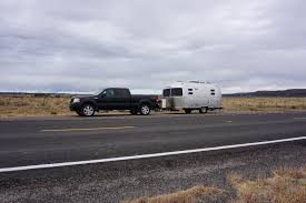 100 Airstream Flying Cloud 19 For Sale 2015airstreamflyingcloudnoreservejpg Damaged Repariable