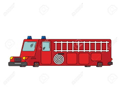 Fire Engine Car Cartoon Style. Big Red Car Vector Illustration ... Panning Shot Of Big Fire Truck Arriving At Airport Stock Video My Switch Toys Big Red Fire Truck Nobodys Marigold Water Hoses In Red Russian Fighting Vehicle Pin By Bob Riegel On Trucks Pinterest Engine Engine Book Find More Engines Dvd For Sale Up To 90 Off With A Ladder Image Light The Portsmouth 75 Merrivale Road Cartoon Standing Redhead Smiling Firefighter Character Vector Isolated On White Photo Picture And Illustration 522477859