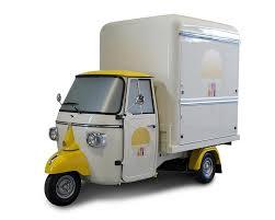 100 Food Trucks For Sale California Piaggio Ape Car Piaggio Van And Ape Calessino For Sale