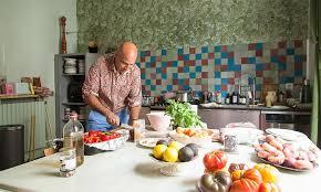 julien cuisine the villa atlantida of julien and ménard house goals