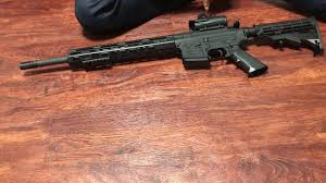 Ceratac Cheap But Delivers Ar15 Ceratac Ar308 Building A 308ar 308arcom Community Coupons Whole Foods Market Petstock Promo Code Ceratac Gun Review Mgs The Citizen Rifle Ar15 300 Blackout Ar Pistol Sale 80 Off Ends Monday 318 Zaviar Ar300 75 300aac 18 Nitride 7 Rail Sba3 Mag Bcg Included 499 Official Enthusiast News And Discussion Thread Best Valvoline Oil Change Coupons Discount Books Las Vegas Pars X5 Arsenal Ar701 12 Ga Semiautomatic 26 Three Chokes 299limited Time Introductory Price Rrm Thread For Spring Ar15com What Is Coupon Rate On A Treasury Bond Android 3 Tablet