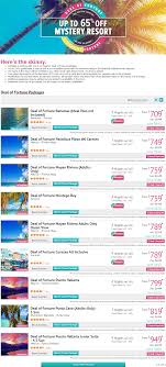 $200 Off In October 2019 → Verified Cheap Caribbean Promo ... Tailgate Tourist Contest Cheaptickets Cheap Carribbean Promo Code Bhphotovideo Cash Back Best Coupon Travel Deals For February Promo Redeem Roblox Notary Discount Groupon Coupons Blog Southwest Black Friday Cyber Monday Flight Deals 2019 Royal Caribbean Codes Jacks Small Engine Mountain Quilts Timberland Outlet 20 Off Cheap Caribbean Promotion Code And Chpcaribbeancom Promo Caribbean