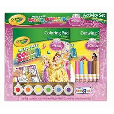Crayola Bathtub Crayons 18 Vibrant Colors by 25 Unique Crayola Toys Ideas On Pinterest Crayons Kids Bedroom