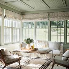 100 Contemporary Interior Designs 50 Scandinavian Home