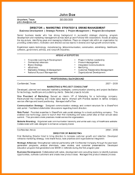 Sample Positioning Atement Example Of Good For Resume An ... College Senior Resume Example And Writing Tips Nursing Student Resume Must Contains Relevant Skills Event Planner Cover Letter Examples Ivy League Rumes Lkedin Profile Development Stevie Remsberg Copywriter Genius Templates Agnes Scott 10 How To List Skills On A 2015 Transformation Of A Vp Hr Samples Program Finance Manager Fpa Devops Sample With Key Section Organizational