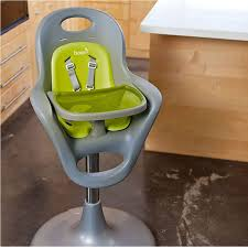 Boon - Flair-Grey/Green GBL NON EU Baba G Me Boon Flair Pedestal Highchair High Chair Ashroyaleclub Chairs Mystrollerscom Amazoncom With Pneumatic Lift Highchair Avalonmasterpro My Favorite We Upgraded To The Thinkbabyorg Mom Mart 5 Tips For Transitioning Table Food Unboxing Blue White Canada Best Baby Review In 2019 A Complete Guide