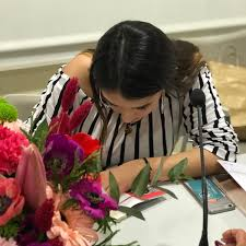 Cartas De Amor Para Mi Novia Largas Y Bonitas Para Llorar