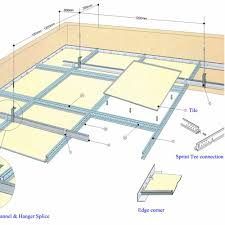 perforated ceiling tiles perforated metal ceiling
