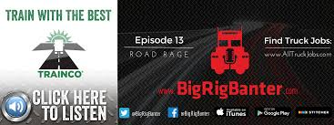 Road Rage Podcast With VP Mike Moscinski And Big Rig Banter Signature Associates Need For Truckers In Ordrive The Blade Trainco Truck Driving School Inc Connects Heim Facebook A Leading Provider Of Lorry Driver And Cstruction Traing The Best 2018 Toledo Free Press October 10 2010 By Issuu Semi Kingman Az Hi Res 80407181 Taylor Mi Resource Driver Traing Lancaster Services Ltd