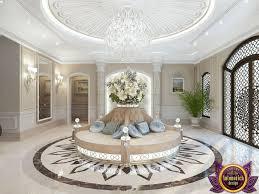 100 Marble Flooring Design Beautiful Exclusive Marble Floors Of Luxury Antonovich Studio