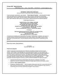 Security Systems Engineer Sample Resume Classy Format Computer Hardware Networking Also Samples