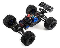 Traxxas E-Revo VXL 2.0 RTR 4WD Electric Monster Truck (Green ... Vintage Kyosho The Boss 110th Scale Rc Monster Truck Car Crusher Redcat Volcano Epx 110 24ghz Redvolcanoep94111bs24 Snaptite Grave Digger Plastic Model Kit From Revell Rtr Models Trx360641 Traxxas Skully Tq84v Amazoncom Revell Build And Playmonster Jam Max D Fire Main Battle Engine 8s Xmaxx 4wd Brushless Electric 1 Set Stunt Tire Wheel Anti Roll Mount High Speed For Hsp How To Turn A Slash Into Blue Eu Xinlehong Toys 9115 2wd 112 40kmh Hot Wheels Diecast Vehicle Dhk Maximus Ep Howes