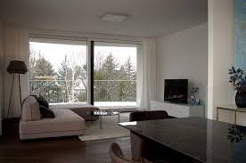 wohnraum reicher interior design decoration in