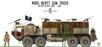 Gun Trucks | SOBCHAK SECURITY - Est. 2005 Gun Truck Wikipedia The Saint Trucks Wades World Of Wargaming Vietnam And Low Loaders New Release The Widowmaker War M35a2 Truck When The Army Went Mad Max Gun Trucks 16 Photos Worlds Most Recently Posted Photos 6x6 Deuce Flickr Review A Visual History Us Armys Vietnamera 34 Ton Gun Trucks Of Vietnam War Youtube Closer Look At David Doyle Books Era Macho Highland Raiders On Display