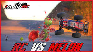E-Revo Brushless RC Car Demolishes A Watermelon Going 60MPH! Traxxas Erevo Vxl Mini 116 Ripit Rc Monster Trucks Fancing Revo 33 Gravedigger Bashing Video Youtube Nitro Truck Rc Trucks Erevo Stuff Pinterest E Revo And Brushless The Best Allround Car Money Can Buy Hicsumption Traxxas Revo Truck Transmitter Ez Start Charger Engine Nitro 18 With Huge Parts Lot 207681 710763 Electric A New Improved Truck Home Machinist