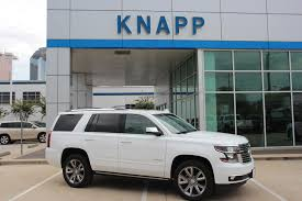 Pre-owned At Knapp Chevrolet , Houston Houston Auto And Truck Repair Kacals Service Etnbyscyexandinteriorrhyoutubeccustomtruck Custom Trucks Parts In Monterrey Home Facebook 1972 Chevrolet C10 Gateway Classic Cars 376hou Check Out These Killer Doorslammer Drag Wrecker Capitol Adelmans Chicago Heavy Equipment Munday Car Dealership Near Me Bway Lincoln New Preowned Sales In Tx