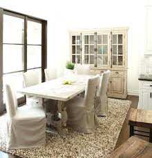 Dining Room Excellent Best Of French Country Table Images Minimalist Home Sets Style Furniture