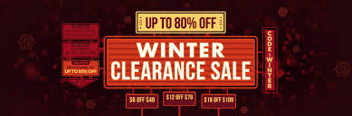 Winter Clothes Special Online Sale - Rosegal.com Uniqlo Coupon Code September 2018 Ge Bulb Rosegal Goibo Bus Codes May Womens Plus Size Trends Mens Fashion Styles Online Mega Actual Coupons Summer Sale 2017 Latest And Clothing Vistaprint Tshirt Historynet Purple Rose Theater Coupon Nasty Gal Clothing Bobs Storescom Woman Within Free Ship Code Dentist Net Free Shipping Gabriels Restaurant