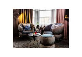 chic sessel diesel with moroso milia shop