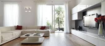 luftbefeuchter wohnzimmer und wohnräume