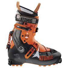 The Best Ski Touring Boots On Sale Now POWDER