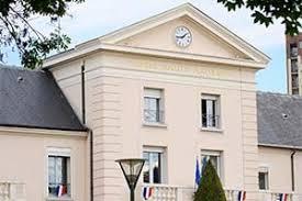mairie de chelles passeport accueil ville de chelles