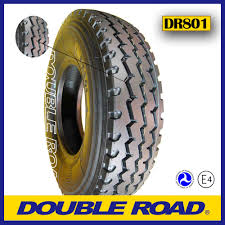 100 Commercial Truck Tires Wholesale Tire Manufacturers China Tire
