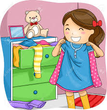Artwork Clipart Messy Play 9