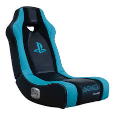 X Rocker® PlayStation Wraith X Rocker Gaming Chair Rocker Gaming Chair Details About Wireless Gaming Chair Sound Video 51396 Review Ultimategamechair V 51301 Se Dorm Teen Kids Crew Fniture Classic Room Black New Rocker Delta Limited Edition Pc Xrocker Xrocker Playstation Infiniti 21 With Speakers 5106001 Pro Series Walmartcom Ace Bayou 5127401 Pedestal