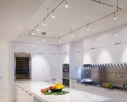 Lighting For Ceilings Best 25 Low Ceiling Lighting Ideas